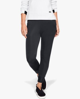 Women's UA Move Trousers